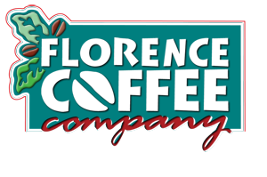 Florence Coffee Image
